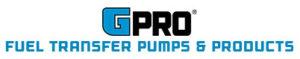 G-Pro logo