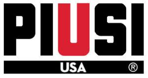 Piusi USA logo